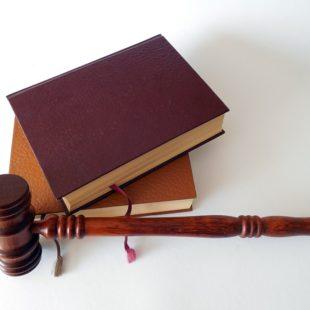 Grave difetto dell'opera: l'ordinanza n.1423/2019 della Corte di Cassazione