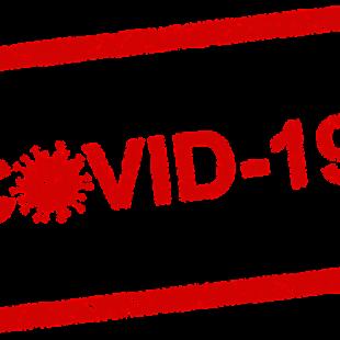 Covid-19 Ripartire: quando si potrà e soprattutto come?