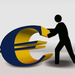 Nuovo Manuale delle valutazioni immobiliari a cura dell'Autorità Bancaria Europea