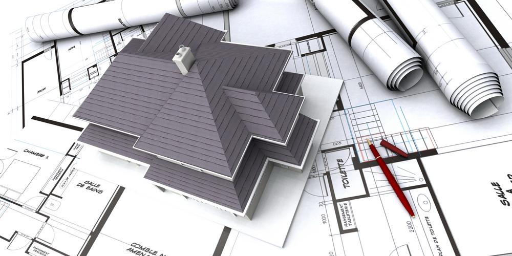 Perizie per vizi e danni costruttivi