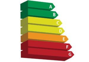 Incentivi per interventi di efficienza energetica e rischio sismico
