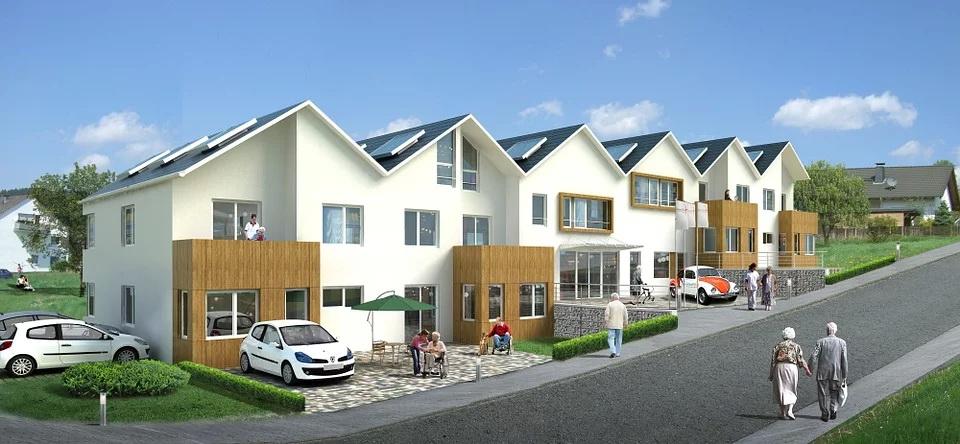 Guida alla Locazione immobiliare
